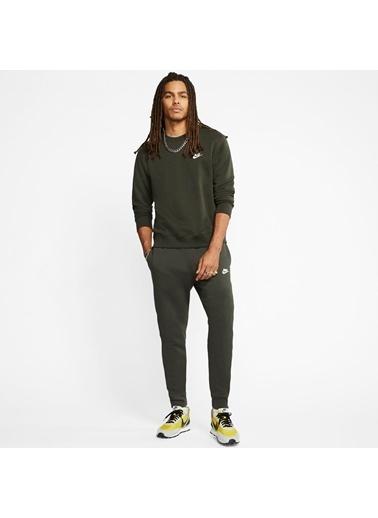 Nike Eşofman Altı Renkli